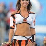 sarah-jones-bengals-cheerleader