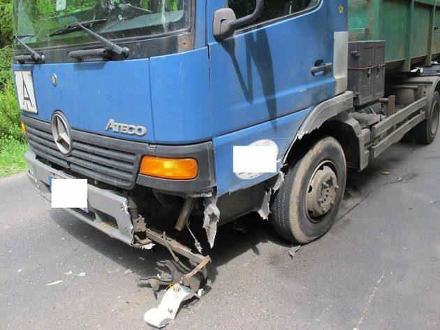 crash6