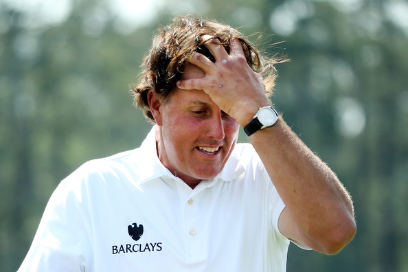 philmickelson