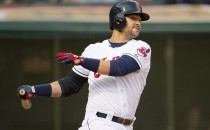 nickswisher