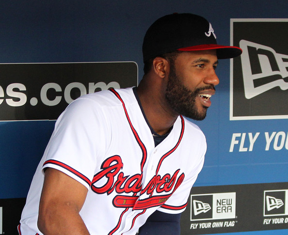 jasonheyward