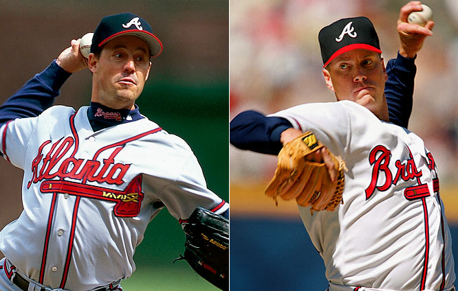 greg-maddux-tom-glavine