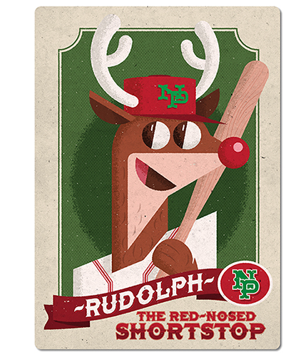 rudolph_front