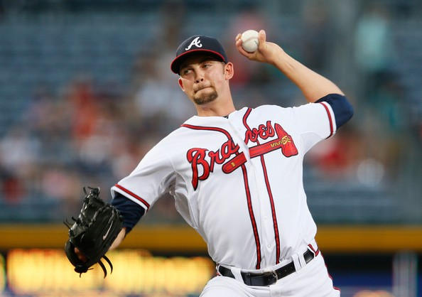 mikeminor