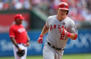 miketrout