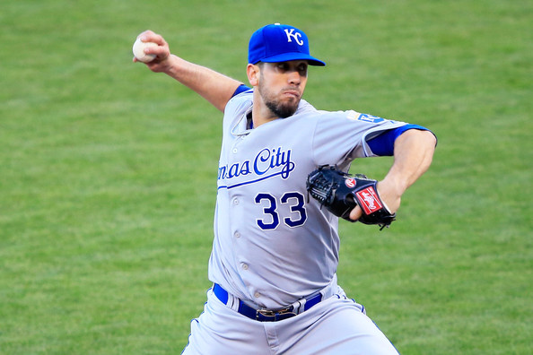 jamesshields