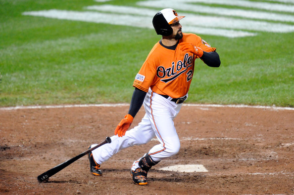 nickmarkakis