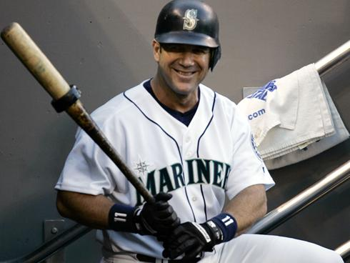 edgarmartinez