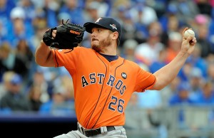 scottkazmir
