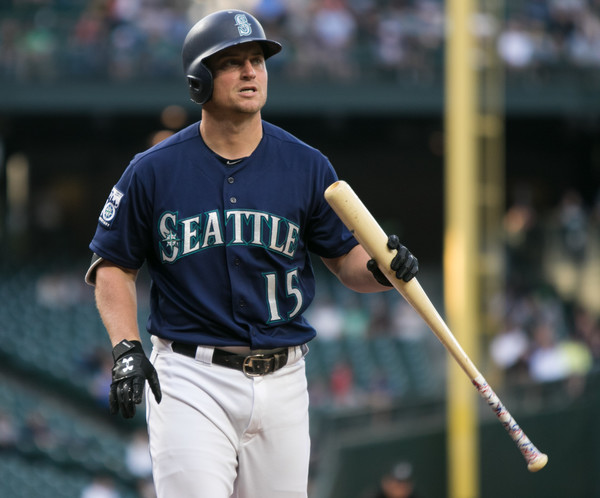 Alonso has 3 RBIs, Mariners hold off O's