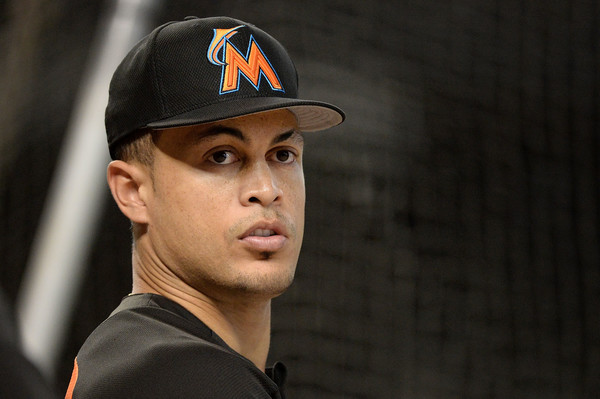 Giancarlo Stanton rumors: San Francisco Giants expecting trade decision from slugger by end of week