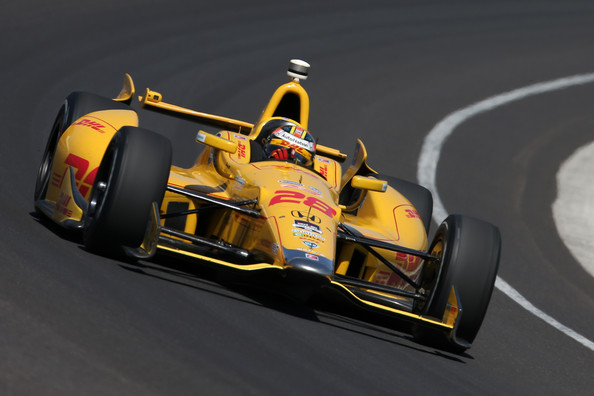 hunterreay
