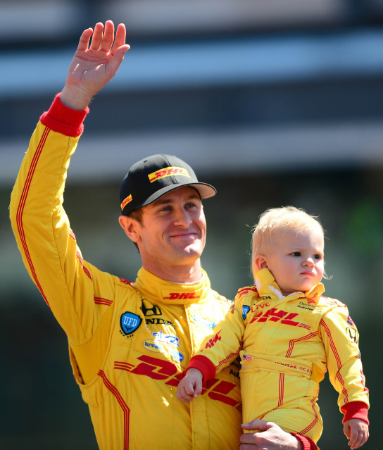 hunterreay2