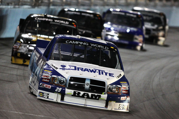 ryanblaney2012cwts