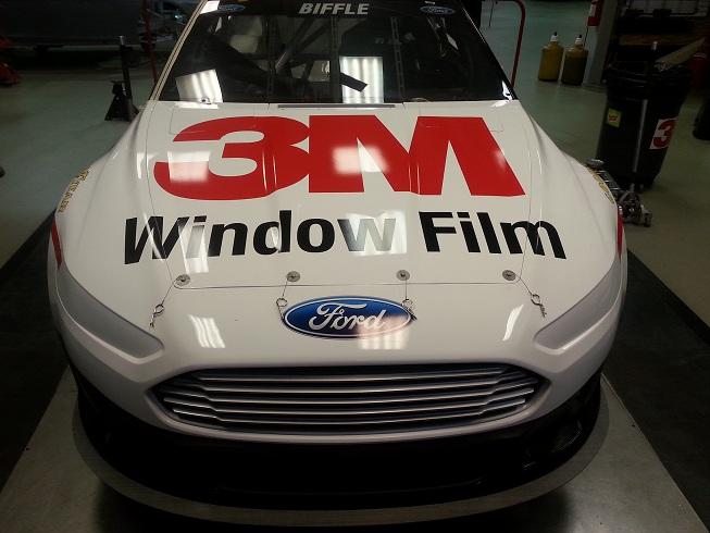 windowfilm