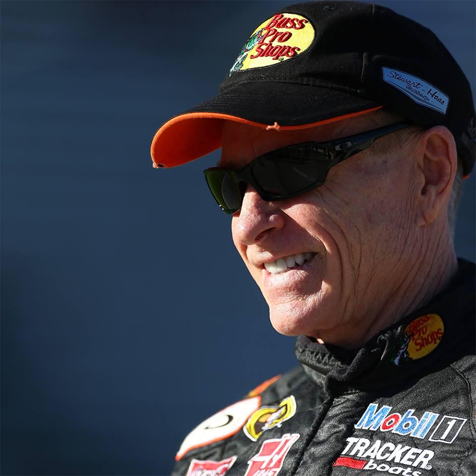 Credit: NASCAR.com