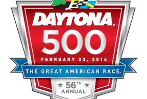 2014_Daytona500_REV