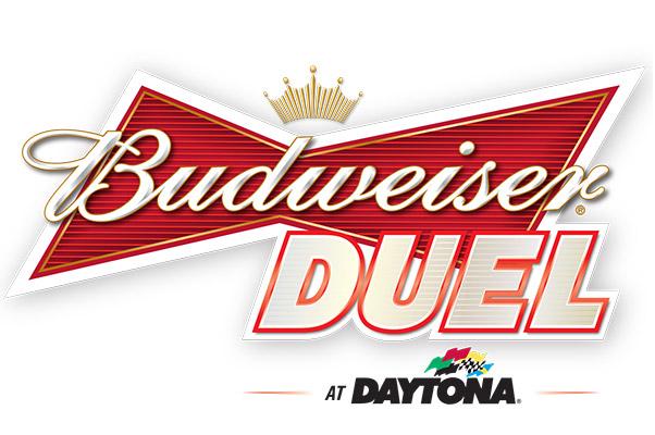 BudDuel_Logo_4C