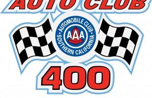 autoclub400