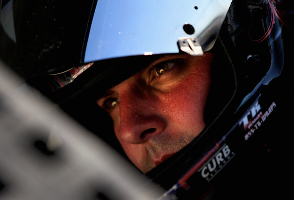 johnnysauter