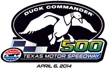 duckcommander500