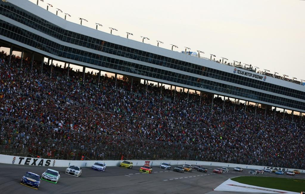 Nascar at texas 2014 weekend schedule start time for Texas motor speedway schedule this weekend