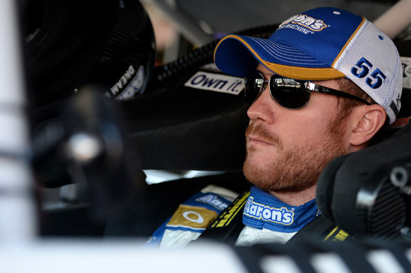 brianvickers