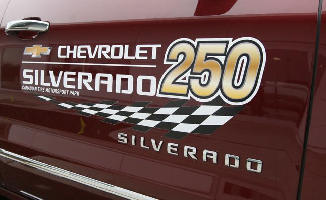 silverado250