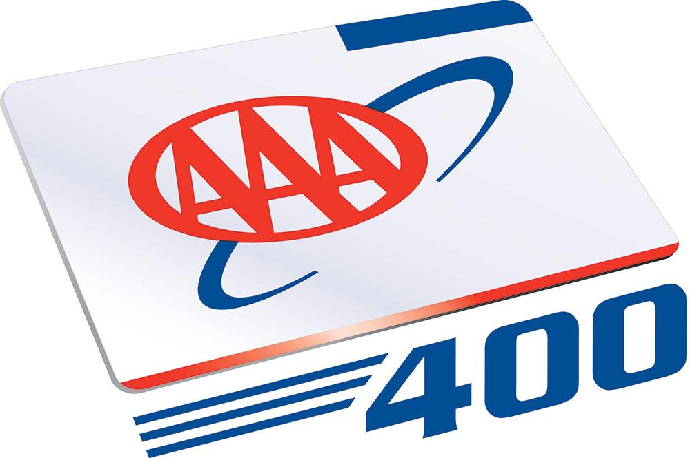 aaa400