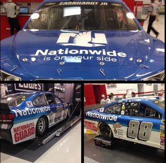 dalejrnationwide2