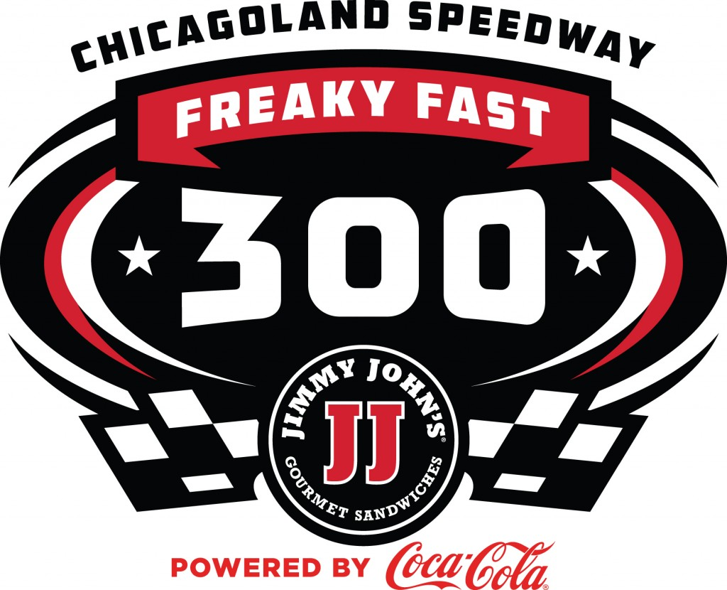 jimmyjohns300