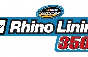 rhinolinings