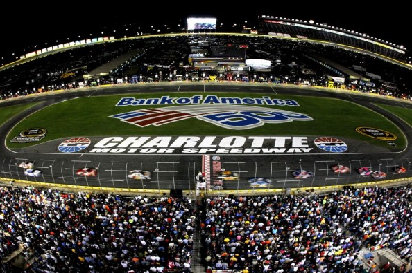 bank-of-america-500-charlotte-panorama