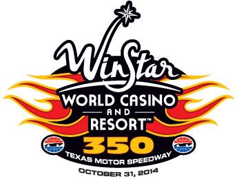 winstar350