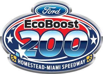 ecoboost200