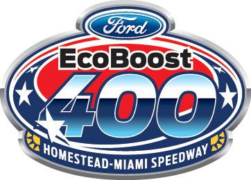ecoboost400