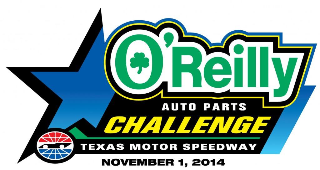 Nationwide at texas starting lineup green flag start for Starting lineup texas motor speedway
