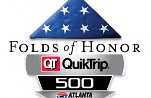 quicktrip500