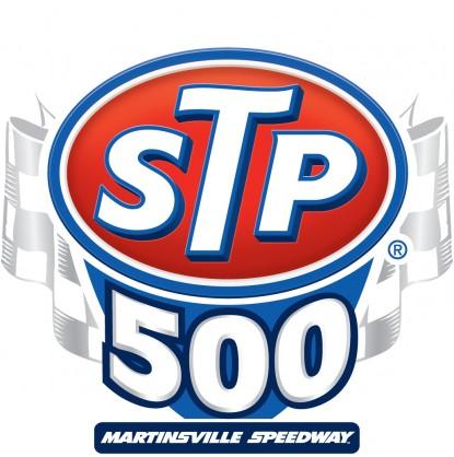 stp500