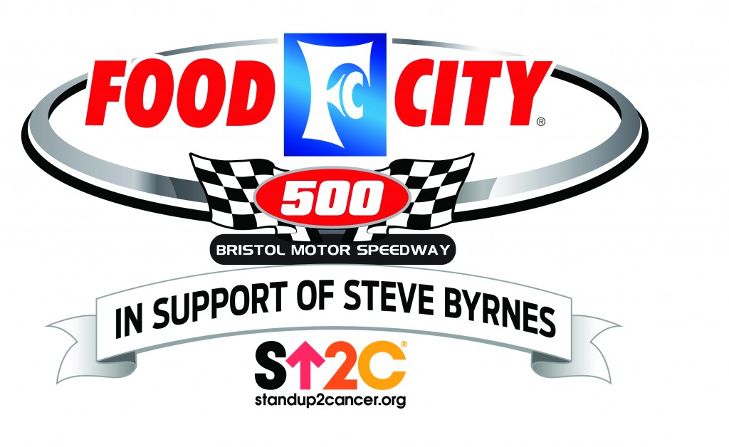 foodcity500
