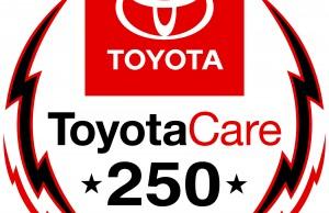 toyotacare250