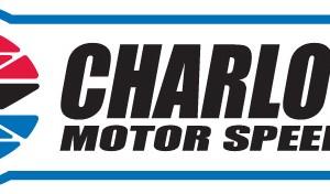 charlottemotorspeedway