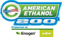 americanethanol200