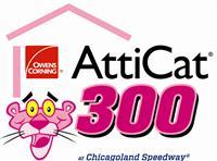 atticat300
