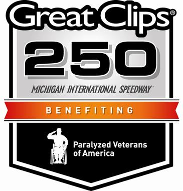 greatclips250
