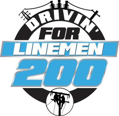 lineman200