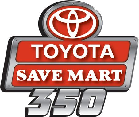 toyotasavemart350