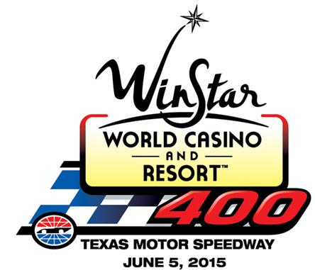 Texas Nascar Camping World Truck Series Starting Lineup