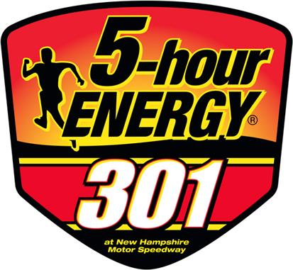 5hourenergy301