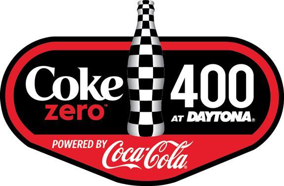 cokezero400